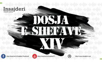 Dosja e Shefave XIV: Lufta brenda PDK-së për pozitat e larta në institucionet e shtetit