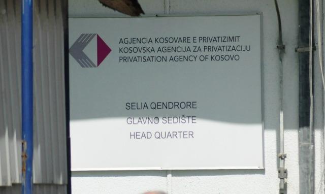 Ofertoni për blerje të tokave bujqësore në Deçan, Istog, Klinë e Gjakovë