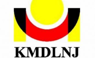KMDLNj kërkon nga partitë politike të eliminojnë gjuhen e urrejtjes