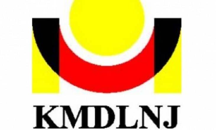 KMDLNJ: Dyshohet për një vetëvrasje në Qendrën Korrektuese për Femra në Lipjan