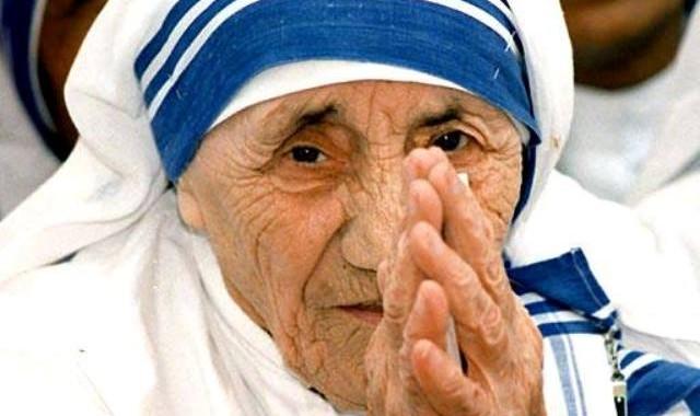 Çfarë i kërkoi Nënë Tereza presidentit Ramiz Alia