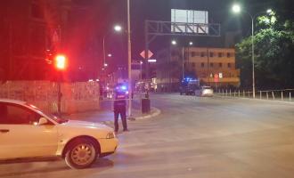 Policia e Kosovës shpërblen me 10.000 euro ata që kanë njohuri për sulmuesit e Kuvendit