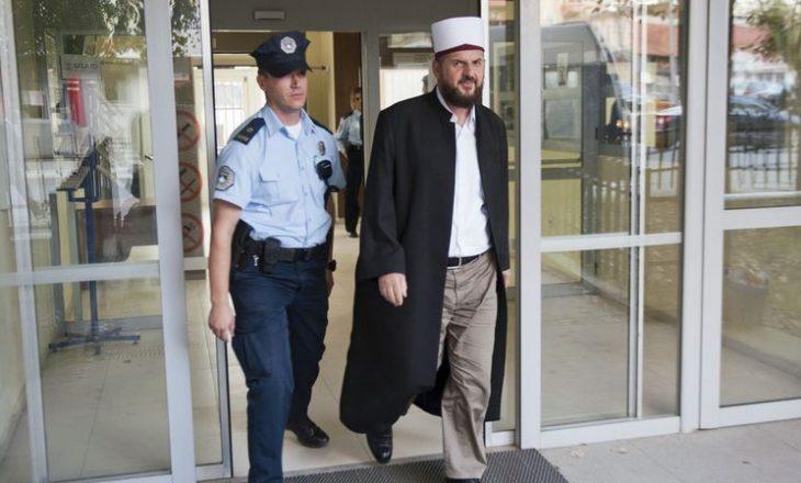 Prokuroria kërkon vazhdimin e hetimeve kundër Shefqet Krasniqit