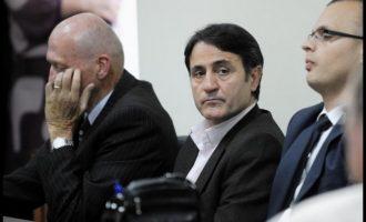 Prishet aktgjykimi në rastin Medicus, Lutfi e Arban Dervishi mund të kthehen në Kosovë