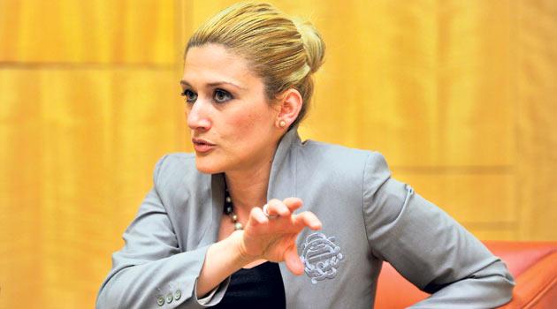 Kusari-Lila: Hoti nuk do duhej të takohej me Vuçiqin ditën kur Thaçi ishte para prokurorëve