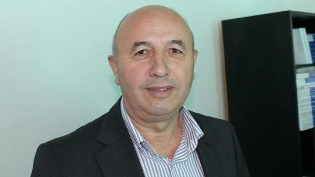 Vodhi vota për partinë, dënohet me burg kryesuesi i Kuvendit Komunal