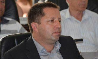 Prokuroria heton krerë të lartë të PDK-së, mes tyre Zenun Pajazitin