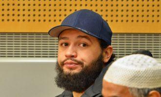 Identifikohet kosovari që po udhëheq një grup islamist në Norvegji