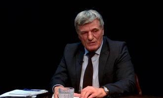 """Kryeprokurori Imer Beka denoncohet për ndërhyrje në rastin """"Grabovci"""""""