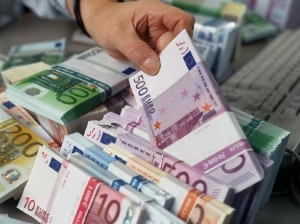 Rritet borxhi publik i Kosovës - Gazeta Online INSAJDERI