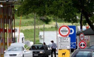 Të hyrat e Doganës shënuan rritje të konsiderueshme këtë vit