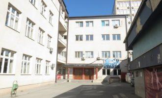 Fakulteti Juridik në telashe me nepotizmin – kërkon sqarim nga Rektorati