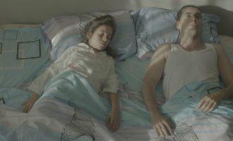 """Kosova ia mësyn Oscar-it me """"Home Sweet Home"""""""