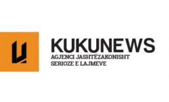 Sulmohet portali satirik Kukunews