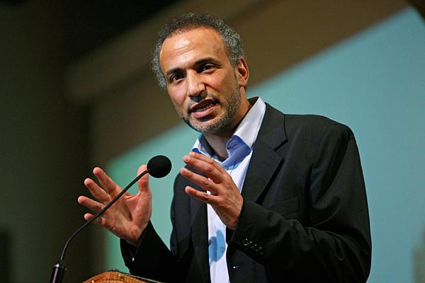 Të jesh mysliman në epokën e globalizmit