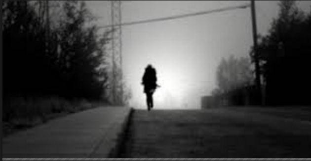Zhduket një femër në Ferizaj