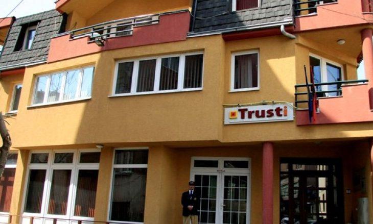 Pas kalimit në lexim të parë, Trusti reagon lidhur me Projektligjin për Rimëkëmbje Ekonomike
