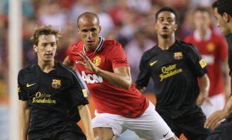 Ish-futbollisti i Barcelonës zbulon se ka origjinë shqiptare