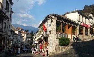 Trashëgimia kulturore në Gjirokastër rrezikohet nga tërmetet