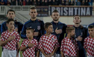 """Reportazhi i """"New York Times"""" për Kosovën – theksohet mungesa e një stadiumi"""