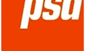 Aderimi amatoresk në Partinë Socialdemokrate