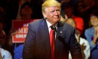 A po bëhet FBI aleat i ri i Donald Trump