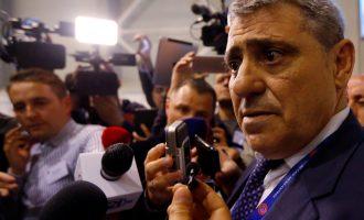 Dyshime për korrupsion në organizimin e ndeshjes Kosovë-Kroaci