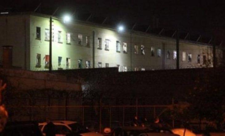 Burgu i Prizrenit – Zogaj emëroi zyrtarin e papërvojë  në pozitën e drejtuesit