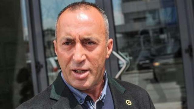 Haradinaj tregon datën e re se kur do të krijohen institucionet
