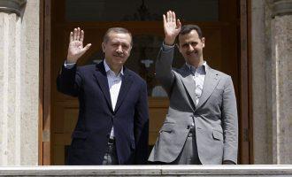 Assad: E refuzuam Turqinë kur na kërkonte ndihmë për Kosovën