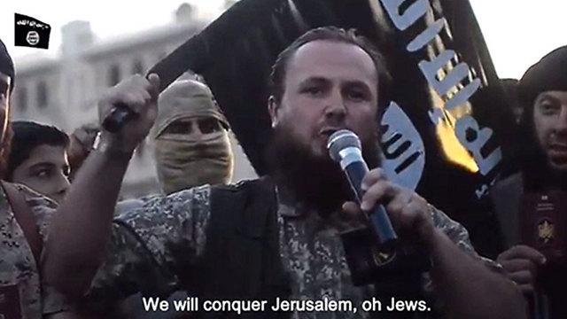 Mediet izraelite: Ky shqiptar planifikoi të sulmonte futbollistët e Izraelit