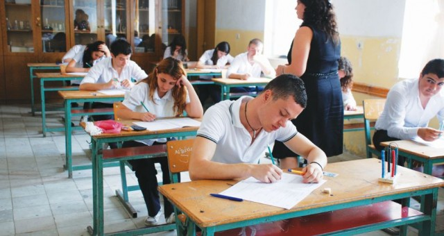 Mësimi tërëditor i kushton Kosovës 66 milionë euro