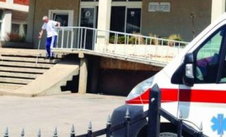 Procedurat e regjistrimit të barnave në Ministri lënë pacientët pa insulinë
