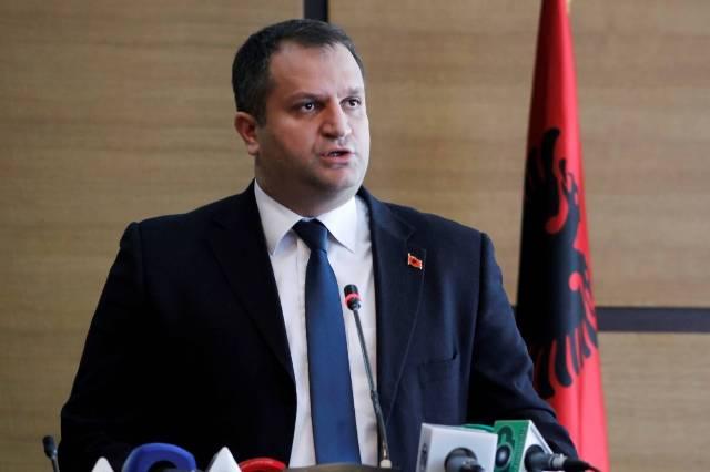 Ahmeti prezanton kandidatët e VV-së për Kuvendin Komunal të Prishtinës