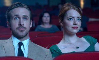 Filmat më të mirë të vitit 2016