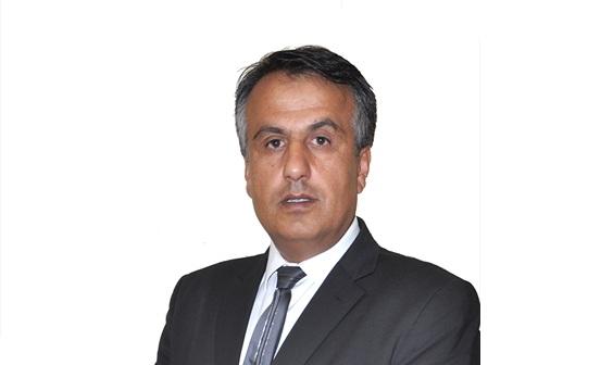 Lëshohet urdhër-arrest nga Gjykata për deputetin Etem Arifi