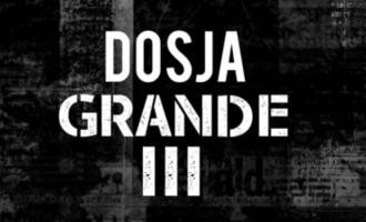 Dosja Grande III- Ukë Rugova implikon ministrin Skënder Hyseni në aferën e vizave italiane