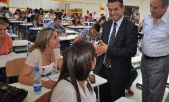 Ish-zëvendësministri i Arsimit thotë se qytetarët nuk e kuptuan vlerësimin PISA