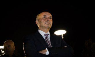 Perceptimi që i kushtoi vendit me humbjen e mbi 300 milionë eurove
