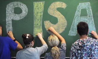 Testi PISA thyen rekord kërkimi në Google nga kosovarët