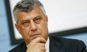 Kosova hedh hapa drejt diktaturës – kushdo që fyen Republikën dënohet deri në 5 vjet burgim