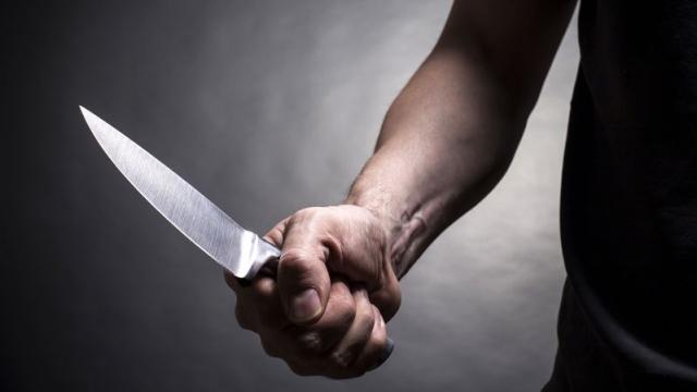 Vrasje në tentativë në Skenderaj