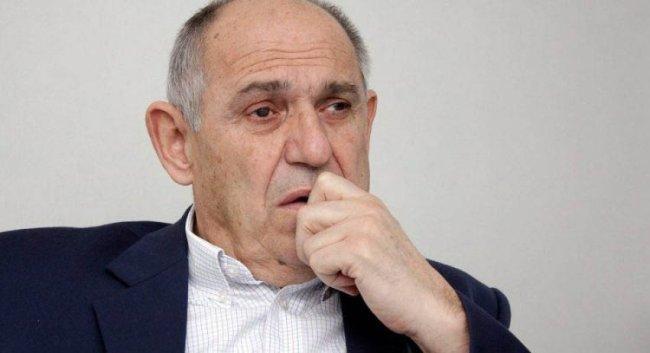 Muhamet Mustafa do ta drejtojë pjesën e ekonomisë në dialog me Serbinë