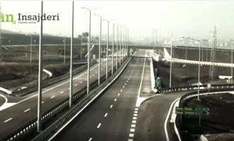 Plani i grupit të Ukë Rugovës për tenderin 600 milionësh të autostradës