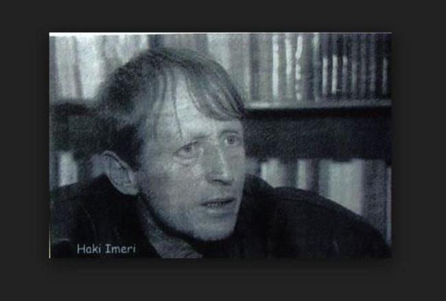 Familja e Haki Imerit: Ai u vra në kohën kur në pushtet ishin Hashim Thaçi e Rexhep Selimi