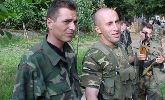 Akuza e Serbisë në INTERPOL: Haradinaj vrau me duart e tij civilët serb