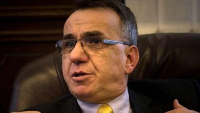 Hasani: Nuk ka sanksion penal për mosekzekutim të vendimeve të Kushtetueses