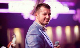 Labinot Tahiri shpallë zyrtarisht kandidaturën për kryetar të Ferizajt