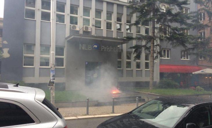 Kur arrestimi i Haradinajt në Slloveni u shndërrua në hakmarrje biznesi