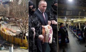 Kosova nisë vitin nën diktimin e Serbisë